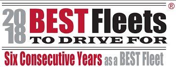 2018 Best Fleets To Drive For - FTC Transportation Central Oregon Truck Company Youtube Pin By On Trucking Pinterest Fv Martin Based In Southern Fleets Owner Don Daseke Says People Make A Difference Home Equipment Sales Trucks And Trailers For Sale Inc Announces Transaction With Co Simulator Wiki Fandom Powered Wikia We Are Hiring To Collect 85m Volkswagen Emission Settlements Portland Mallory Eggert Design Facebook