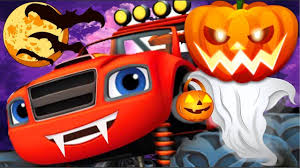 ᴴᴰ Blaze And The Monster Machines Full Episodes - Truck Or Treat ... Diessellerz Home Amazoncom Watch Monster Trucks Prime Video Kids Channel Garbage Truck Vehicles Youtube Nickalive Chris Wedge Talks About The Changes He Had To Make Fire Engine For Learn Vehicles Super Of Car City Charles Courcier Edouard Cars 2 Characters In Disney Pixar How Of Logan Grappled With Very Real Future Just Trucks Place Commercial And Trailers Www Tow Learn Educational Children Cfrc Big Cartoons For Numbers Video Xe Fun Things To Do As This Summer Crazy Fun