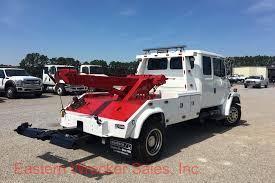 100 Uhaul Truck Sales Tractor Trailer Wrecker For Sale Vieshow Cinema Ximen