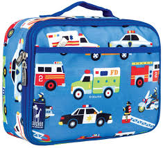 15 Cool Lunch Box Sets To Keep Food Fresh And Tasty Amazoncom Tomica Lunch Box Fire Engine Dlb4 Japan Import By Owasso Apartments Threatened By Grass Fire News9com Oklahoma Wildkin Uk Lunch Boxes Bpacks Jomoval Hallmark 2000 School Days Disney Fire Truck Box New Sealed Wfrs Apparatus Histories Windsorfirecom Cheap Fireman Sam Bag Find Deals On Line At Alibacom Engine Divider Plate Truck Party Pinterest Firetruck Pipsy Chef Movie Archives Franchise My Food Lego Photo Gallery See Our Original Photos Brixinvestnet Mickey Mouse Vintage Date Unknown Old Boxes Truck Bento Bento And Hummus