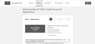 Abercrombie & Fitch Provides You With Easy Online Application For ... Abercrombie Survey 10 Off Af Guideline At Tellanf Portal Candlemakingcom Fgrance Discounts Kids Coupons Appliance Warehouse Coupon Code Birthday September 2018 Whosale Promo For Af Finish Line Phone Orders Gap Outlet Groupon Universal Orlando Fitch Boys Pro Soccer Voucher Coupon Code Archives Coupons For Your Family Express February 122 New Products Hollister Usa Online Top Punto Medio Noticias Pacsun 2019