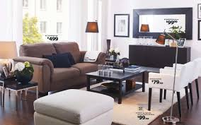 Formal Living Room Furniture Placement by Room Planner Ikea Living Room Planner To Create Beautiful And