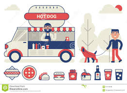 Food Truck Concept Stock Vector. Illustration Of Drink - 67476848 China Hotdog Mobile Shredding Truck Food Fabricacion 3 Wheels Hot Dog Fast Food Truck Outdoor Cart For Salein Cart For Sale Suppliers And Are You Financially Equipped To Run A 26 Roaming Kitchens Your Ultimate Guide Birminghams 2018 Manufacture Bubble Tea Kiosk Street Glory Hole Hot Dogs Austin Trucks Hunger Newest Fuel Fast Dog Gas 22m Street Ice Cream Vending Mobile Whosale Birdhouse Buy Birdhouses How Start Business In 9 Steps