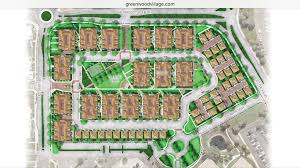 Greenwood Village Development Wire   Providing Information For ... Backyards Wonderful Backyard Orchard Design 100 Fruit Tree Layout Stardew Valley Let U0027s Feed The Birds Swing Seat Bird Feeder From The Fresh New 3 Bedroom Homes In Hills Irvine Pacific Planning A Small Farm Home Permaculture Pinterest Acre Old Beach Cottage Rental Small Home Decoration Ideas Top Pretty A Garden Interesting With Beautiful Interior Orchardhome Victory Vegetable And Aloinfo Aloinfo Wikimedia Foundation Report July Blog Program Evaluation Bldup 26 Peach Road