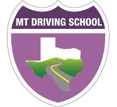 Resources - MT Driving School Stevens Truck Driving School In Houston Tx Best Resource Personal Injury Lawyers Terry Bryant Accident Law Truckdrivingschool Update Driver Killed Channelview Students Hurt Disney Trip Bus Alljobsintheusacom Rally Ready Cdl Class A Pre Inspection In 10 Minutes United Coastal And Safety Education Program Cssroads Universal Technical Institute Bmw Lamborghini Gallardo Lp5604 Exotic Supercar Experience
