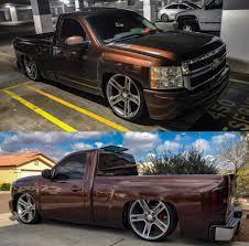 Pin By Brandon Gray On Car & Truck Stuff | Pinterest | Cars, Chevy ...
