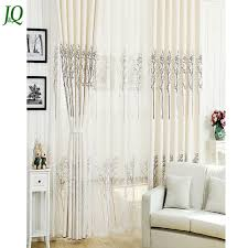 Crushed Voile Curtains Christmas Tree Shop by Photo Print Curtains Photo Print Curtains Suppliers And