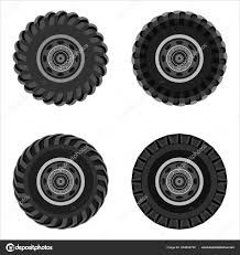 Set Truck Wheels Steel Wheels Isolated White Background Flat Design ... Bart Wheels Super Trucker Black Steel 15x14 8x65 Bc Set Arsenal Truck Rims By Rhino 1 New 16x65 42 Wheel Rim 5x1143 5x45 Ebay China Cheap Price Trailer Budd 225 Steel Tires For Sale Mylittsalesmancom G60 Banded Steel Wheels In Derby Derbyshire Gumtree Amazoncom 16 16x7 Spoke 5x55 5x1397 Automotive Applicationtruck And Bus Alinum A1 How To Paint The On Your Car Youtube 2825 Alloy Vs