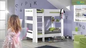 bunk beds turn bed into crib ikea svarta bunk bed instructions