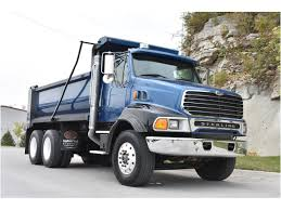 Sterling Dump Trucks In Kansas City, MO For Sale ▷ Used Trucks On ... Peterbilt379 Brigs Flatbed 18wheeler Ctortrailer Altec Ac381275hlsws Crane For Sale In Kansas City Missouri On Cheesy Street Food Trucks Roaming Hunger 10th Midwestern Nationals Hot Rod Network Custom Truck Equipment Announces Supply Agreement With Richmond Cajun Cabin Alphaomega Geotech Inc Eat Arepas Rail Division Release Of Mo Sign Refurbishment Kc Kitchen Pizzeria Pin By Fred Gliland Jr Peterbilt 389 Stand Up Pinterest