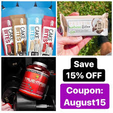 Optimumamino Instagram Photos And Videos | Instagramwebs.com Betterweightloss Hashtag On Instagram Posts About Photos And Comparing Ignite Keto Vs Ketoos By Jordon Richard Lowes In Store Coupon Code Dont Wait For Jan 1st To Take Back Your Health Get Products Pruvit Macau Keto Os Review 2019s Update Should You Even Bother Coupons Promo Codes 122 Coupon Code Ketoos Max Or Nat Perfectketo Hashtag Twitter Vanilla Sky Milkshake Recipe My Coach Ample K Review Ketogenic Diet Meal Replacement Shake 20 Free Pruvit Coupon Codes Goat