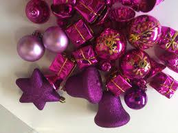 Best Variety Of Christmas Tree by Led Christmas Trees Happy Holidays Tree Idolza