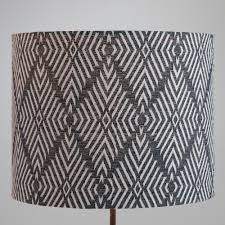 Bankers Lamp Shade Only by Table Top Lamps U0026 Unique Lamp Shades World Market