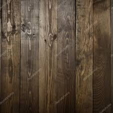 Weathered Barn Wood Background — Stock Photo © 4masik #81644880 Rustic Weathered Barn Wood Background With Knots And Nail Holes Free Images Grungy Fence Structure Board Wood Vintage Reclaimed Barn Made Affordable Aging Instantly Country Design Style Best 25 Stains For Ideas On Pinterest Craft Paint Longleaf Lumber Board Remodelaholic How To Achieve A Restoration Hdware Texture Floor Closeup Weathered Plank 6 Distressed Alder Finishes You