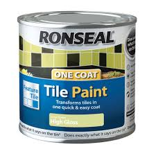 Bathroom Tile Paint Colors by Bathroom Tile Paint B Q 60 With Bathroom Tile Paint B Q Ideas
