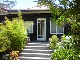 Gypsy Home Decor Nz by Accommodation Camping Bay Of Islands Kerikeri New Zealand