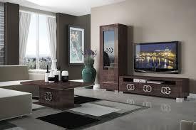 wohnzimmer kaffetisch prestige italienische luxus möbel