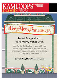 Kamloops This Week December 6, 2019 By KamloopsThisWeek - Issuu Ocado Group Plc Annual Report 2018 By Jones And Palmer Issuu What Your 6 Favorite Movies Have In Common Infographic Tyroola Sydney Groupon Lord Royal Oil Is Now The Highestconcentrated Cbd Santa Muerte Profound Lore Records Worlds Finest Products Untitled Web Coupons Tell Stores More Than You Realize New York Empyrean Islesonline Vinyl Record Store Layout 1 Page Dark Knight Returns Golden Child Joelle Variant Offers 20 Off To Military Retail Salute