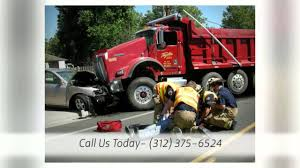 Aurora Illinois Truck Accident Attorney- Attorney Philip J. Berenz ... Niece Trucking Central Iowa Trucking And Logistics Lane Transfer Inc 28 Photos Cargo Freight Company 125 W Truck Driving Championships Motor Carriers Of Montana Matt Hart Illinoishart Twitter News Archives Page 6 18 Moves America Trailer Show Peoria Illinois Midwest Limits Truck Weight For Safety Injury Chicago Lawyer Ifs Big Enough To Service Small Care Cops Iltruckcops