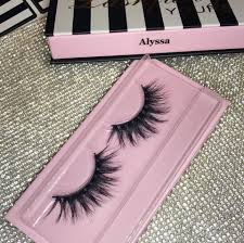 🖤ALYSSA Lashes!!! Store Coupon Code... - Lashfully Yours ... Dolashes Hashtag On Twitter The Cfession Closet Do Lashes 100 Mink Lashes D115 Everyday And By 2vlln Add Our Lash Tools To Perfect Your Lashfully Yours Dodo Full Review 20 Update False Eyelashes How Apply 5 Mink Lashes Discount Code Dolashes Unboxing I Affordable Grace Babatunde Review Ramblingsofalazygirl Mothers Day Glam Grown Up Glam Plus Coupon Code Makeup_krista