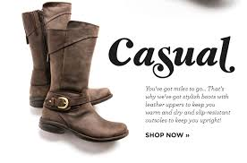 Uggs Coupon Promo Code - Cheap Watches Mgc-gas.com Softmoc Canada Coupon 2018 Coupon Good For One Free Tailor 4 Less Code Stores Shoes Top 10 Punto Medio Noticias Pacsun Clean Program Recent Discount Ugg Womens Classic Cardy Macys Coupons December 23 Wcco Ding Out Deals Ldon Drugs Most Freebies Learn To Fly 2 Uggs Online Party City Shipping No Minimum Trion Z Discount Active Discounts Ugg Code Australia Cheap Watches Mgcgascom Thereal Photos