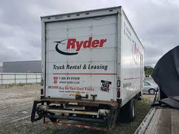 2013 Freightliner M2 106 Med 6.7L 6 In NY - Rochester ... Ridge Ryder By Evakool Platinum Fridge Freezer 60 Litre 2003 Chevrolet C4500 Flatbed Truck Item Db4066 Sold Aug 2011 Isuzu Npr Hd Des Moines Wa 5004124521 Wkhorse Fxible Truck Leasing Solutions Commercial Semi Competitors Revenue And Employees Owler Company Profile Best Used Trucks Of Pa Inc Teslas Electric Gets Orders From Walmart Jb Hunt System 2018 Q2 Results Earnings Call Slides 86 Reviews Complaints Pissed Consumer