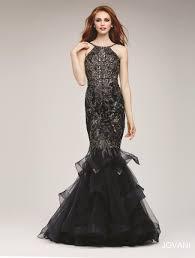 jovani prom dresses gowns jovani prom 31554 jovani prom