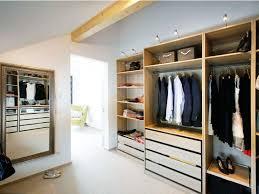 schlafzimmer mit ankleide richtig geplant zuhause3 de