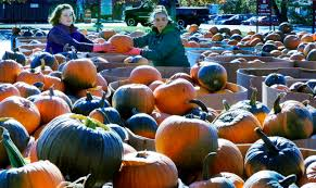 Keene Nh Pumpkin Festival Dates by After Unrest At 2014 N H Pumpkin Fest This Year U0027s Event Aims For