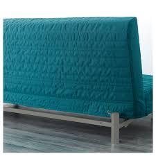 furniture ikea beddinge sofa bed beddinge cover karlstad 3