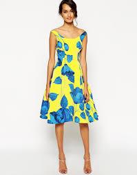 beautiful design summer dresses for wedding guests summer wedding