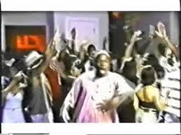 25 Lighters On My Dresser Kendrick by Dj Dmd Feat Lil Keke U0026 Fat Pat 25 Lighters Video Youtube