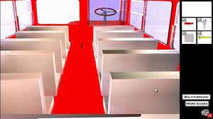 Bathroom Escape Walkthrough Ena by Bus Escape Walkthrough Bored Mp4 Youtube