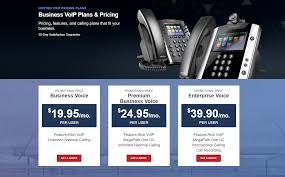 MegaPath | Business VoIP Providers Review & Rating | Business VoIP Best Sip Providers Comparison Trunking Guide 2017 Updated Megapath Launches Topoint Video Communications With Camera Solved Post Your Slow Download Or Upload Speed Page 5 Verizon Stick Pbxsip Or Move To Voip Pros And Cons Of Both Internet Visit Itructions Youtube One Android Apps On Google Play Business Voip Review Rating Polycom Vvx 311 Ip Phone 2248350025 13 Best Hosted Pbxvoip Images Pinterest Technology Board Pbx Solutions Carriers Telcosolutions