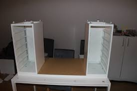 Ikea Vanity Table Black Home Design Ideas and