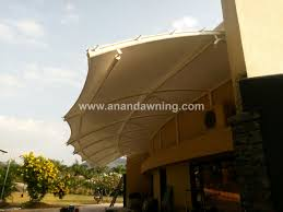Welcome To Anand Enterprise Welcome To Anand Enterprise Price Of Awning Details Factory Alinum Full Size Images Industries In Pune Prices For Retractable Semi Cassette Patio Metal Suppliers And Retractable Awning Price Bromame How Much Do Awnings Cost List The Great Windows Canopy Manufacturer India Shop At Lowescom