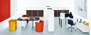 mobilier de bureau au maroc mobilier de bureau