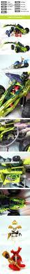 451pcs Bela 9760 Ninja Fangpyre Truck Ambush Building Blocks ... Lego Fangpyre Truck Ambush Itructions 9445 Ninjago 9444 Coles Tread Assault Wiki Fandom Powered By Wikia 94451 Set Building Sets Chain Cycle 70730 Mech 9455 Archives Brickswap Swap Used Trade Ninjago Set Fangpyre Truck Ambush W Box 9457 Wrecking Ball Brickipedia Destinys Bounty 9446 Amazoncom Age 8 14