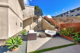 100 Point Loma Houses Vacation Home 5 Bedrm 3 Bath San Diego CA Bookingcom