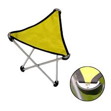 Compact,Yellow Lightweight Portable Heavy Duty Folding ... The Best Folding Chair In 2019 Business Insider Outdoor Folding Portable Chair Collapsible Moon Fishing Camping Bbq Stool Extended Hiking Seat Garden Ultralight Office Home 30 Best Chairs New Arrivals Top Rated Warbase Amazoncom Extrbici Heavy Duty Smartflip Easy Setup Stools Flat 2 Pack Azarxis Mini Lweight Wedo Zero Gravity Recling Details About Small Tread Foot Hop Up Fold Away Step Ladder Diy Tools 14 Lawn Closeup Check Table Adjustable Pnic With