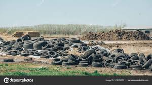 Group Of Used Car And Truck Tires In Dirty Environment Junk Yard ... Auto Ansportationtruck Partstruck Tire Tradekorea Nonthaburi Thailand June 11 2017 Old Tires Used As A Bumper Truck 18 Wheeler 100020 11r245 Buy Safe Way To Cut Costs Autofoundry Tires And Used Truck Car From Scrap Plast Ind Ltd B2b Semi Whosale Prices 255295 80 225 275 75 315 Last Call For Used Tires Rims We Still Have A Few 9r225 Of Low Profile Cheap New For Sale Junk Mail What Happens To Bigwheelsmy Truck Japan Youtube Southern Fleet Service Llc 247 Trailer Repair