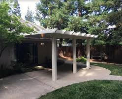 patio covers lincoln ca durawood solid cover gold river ca petkus brothers