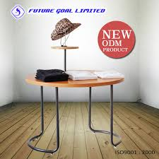 Round Display Table Suppliers And Manufacturers At Alibaba