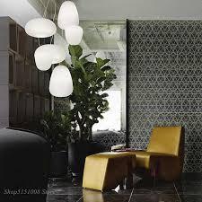 nordic kreative anhänger leuchtet milchig weiß glas whorls küche hängen len luminaria esszimmer wohnzimmer home decor leuchten