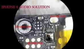 4 Ringer Solution Jumper Problem Ways
