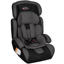 siege auto bebe 3 ans siege auto enfant de 2 ans auto voiture pneu idée