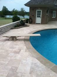 driveway pavers cost travertine for pool paver driveways large