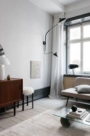 100 Interior Design House Ideas 40 Modern Home For Inspiration Decorating
