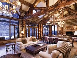 100 Modern Home Interior Design Photos Log Cabin Decorating Ideas Small House