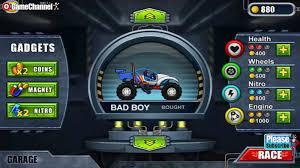 100 Truck Games Videos Best For Kids Zoeys Makeup Salon Spa IPad Gameplay HD